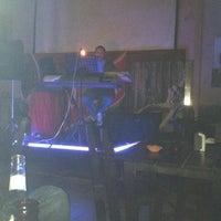 Photo taken at Bar Casa Trova by Alvaro M. on 11/13/2011