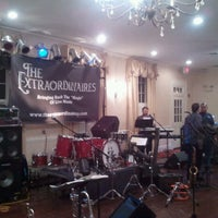 Photo taken at Cleveland Country Club by Chase B. on 12/18/2011