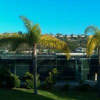 8/19/2011 tarihinde Roberta M.ziyaretçi tarafından Omni La Costa Resort & Spa'de çekilen fotoğraf