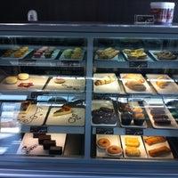 Foto tomada en McDonald's por hugo el 7/11/2012