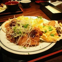 Photo taken at 遊遊 本町店 by a_yama4tan on 2/6/2012