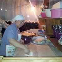 12/17/2011 tarihinde Burak Ö.ziyaretçi tarafından Tadım Gözleme, Yeniköy'de çekilen fotoğraf