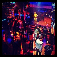 Photo taken at Neighbours Nightclub by Molly M. on 11/3/2011