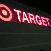 2/8/2012에 Jester T.님이 Target에서 찍은 사진