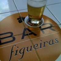 Photo taken at Bar Figueiras by Ronny S. on 2/5/2012