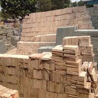 Photo taken at Setia Jaya by Ariesta K. on 7/26/2012