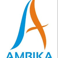 Photo taken at Ambika Wood industries (P) Limited by Ajay K R. on 1/28/2012
