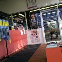 Photo taken at Speedy by Ricky G. on 3/19/2012