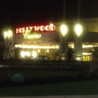Photo taken at Hollywood Casino at Penn National Race Course by Jose I. on 5/8/2012