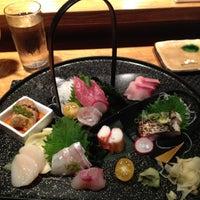5/30/2012 tarihinde Janet Y.ziyaretçi tarafından Kanoyama'de çekilen fotoğraf