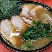 7/16/2012にJunichi S.が杉田家で撮った写真