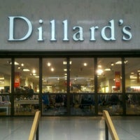 Photo taken at Dillard's by JP on 7/15/2012