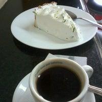 Foto tirada no(a) Restaurante La Friulana por Aureo S. em 4/13/2012