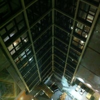 Foto scattata a Matsubara Hotel da Alesandra F. il 7/28/2012