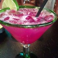 Photo taken at Chevys Fresh Mex by Jennifer C. on 5/31/2012