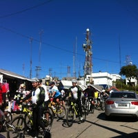 Foto diambil di Pico do Itapeva oleh Edson Medeiros T. pada 6/17/2012