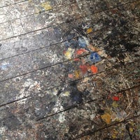 Pollock-Krasner House - 830 Springs Fireplace Road