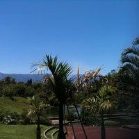 Photo taken at USBI by JOSE M C. on 4/24/2012