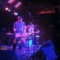 Das Foto wurde bei Neumos von Ben P. am 6/29/2012 aufgenommen