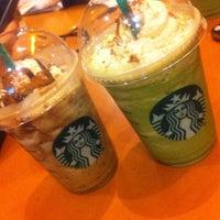 Photo taken at Starbucks by Jimmy J. on 4/14/2012