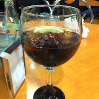 Foto tomada en Roma Café por David el 7/13/2012