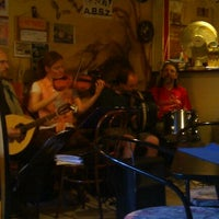 รูปภาพถ่ายที่ Bonyai Étterem โดย Tamas P. เมื่อ 5/10/2012