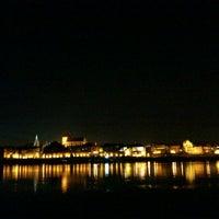รูปภาพถ่ายที่ Panorama Torunia โดย Inka S. เมื่อ 4/21/2012