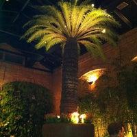 Foto scattata a Cantaloup Restaurante da Adriana V. il 3/21/2012
