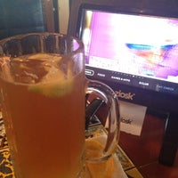 Photo taken at Chili's Grill & Bar by Ben R. on 6/15/2012