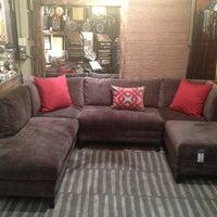 Foto diambil di Roy's Furniture oleh Christine pada 5/18/2012
