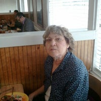 Photo taken at Golden Corral by Sandra M. on 3/20/2012