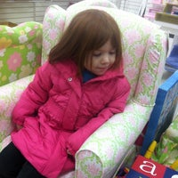 Photo taken at Marshalls by Michele R. on 2/19/2012