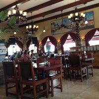 Photo taken at Little Havana by Carlos M. on 7/14/2012