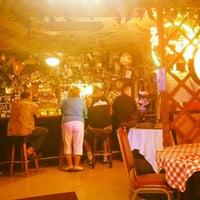 Photo taken at Casale's Halfway Club by ernie c. on 9/2/2012