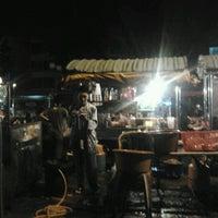 Photo taken at Kedey Makan Suhai by Muhammad Raihan W. on 9/2/2012