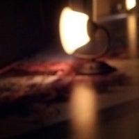 Photo taken at Lindenhof by cu l. on 2/5/2012