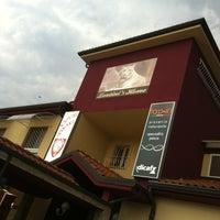 Foto scattata a Tap-In da lagonzi il 6/18/2012
