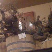 ... Photo taken at Cellardoor by Beth D. on 2/26/2012 ... & Cellardoor - Wine Bar in Lodi