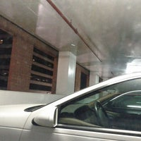 Photo taken at One Colorado Parking Structure by ~kurse~ L. on 6/2/2012