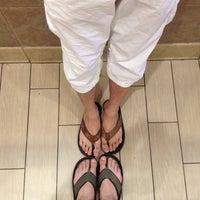 Photo taken at Wendy's by Jimbo G. on 5/29/2012