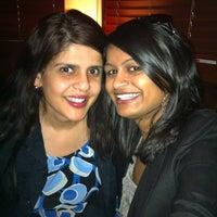 Photo taken at Luigi's by Mona G. on 2/23/2012