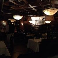 7/11/2012 tarihinde Lotus H.ziyaretçi tarafından The Grillhouse'de çekilen fotoğraf