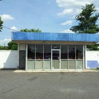 Photo taken at Gulf Gas Hut by Bryan M. on 7/3/2012