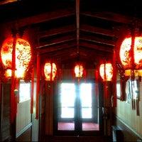 Foto scattata a New China Palace da LA-Kevin il 5/4/2012