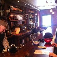 Foto diambil di Lucey's Lounge oleh Kyle J. pada 5/12/2012