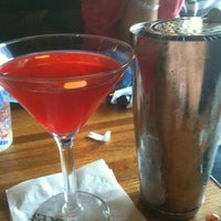 Photo taken at Applebee's Grill + Bar by Maria M. on 3/2/2012