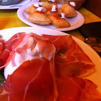 Foto scattata a Pizza Man da andtrap il 6/7/2012