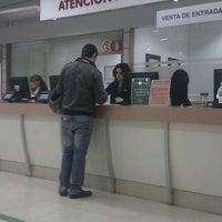 Foto tomada en El Corte Inglés por Pedro G. el 3/16/2012
