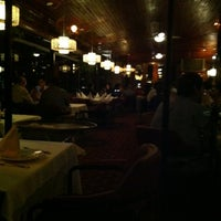 Photo taken at El Granero Grill by Basilio H. on 2/22/2012