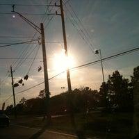 Photo taken at Atascocita, TX by Wendy M. on 3/27/2012